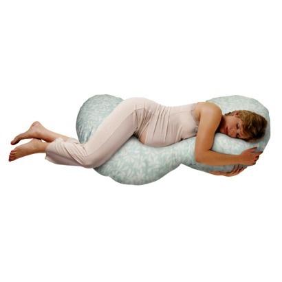 almohada de cuerpo entero para embarazadas