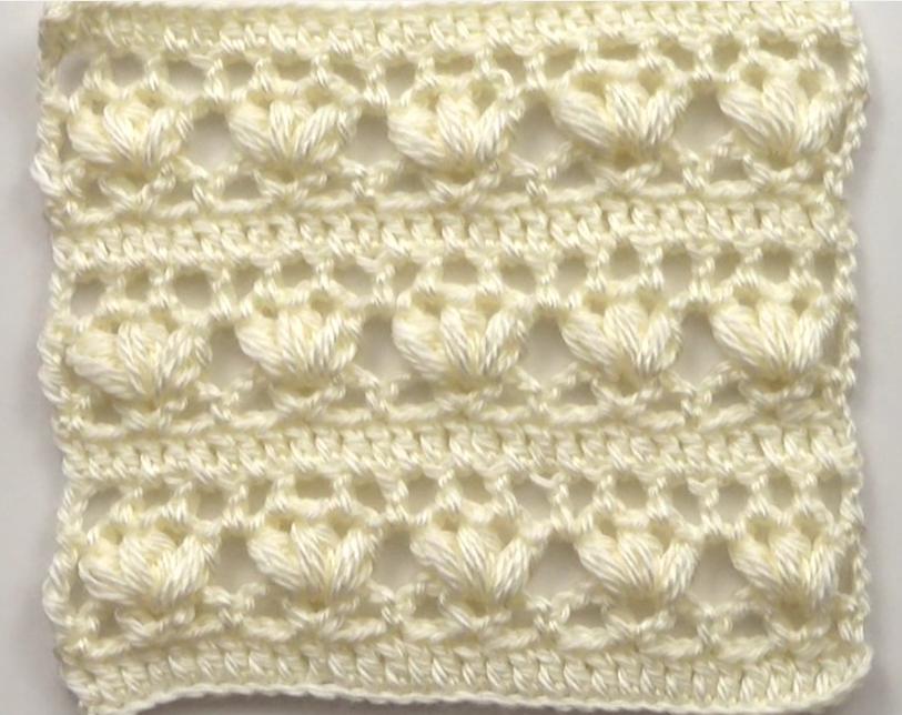 Patrones Gratis de bufandas tejidas, hazlos tu misma