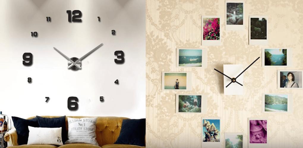 Manualidades para el hogar decoraciones diy f ciles for Todo en decoracion para el hogar