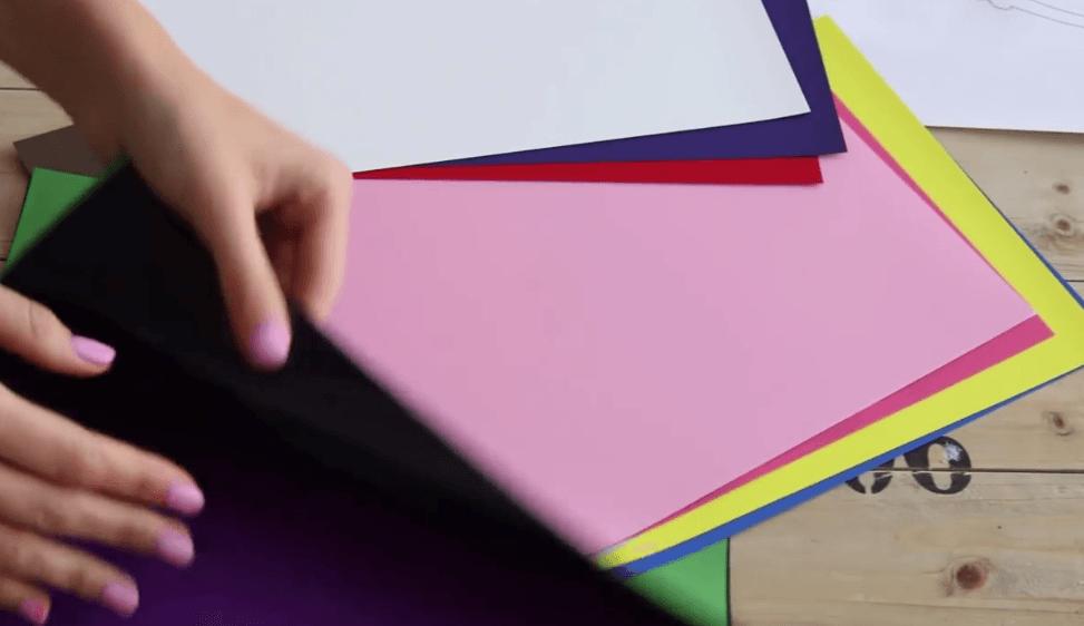 Manualidades para el hogar decoraciones diy f ciles for Decoraciones economicas para el hogar