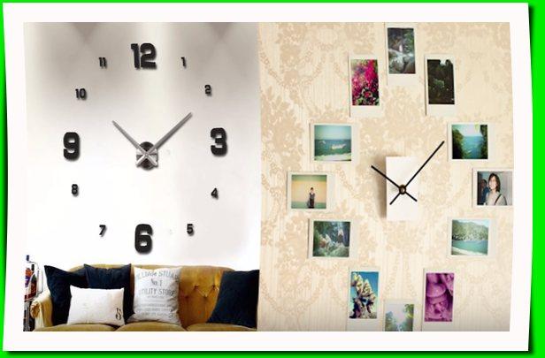 Manualidades para el hogar decoraciones diy f ciles for Decoraciones sencillas para el hogar